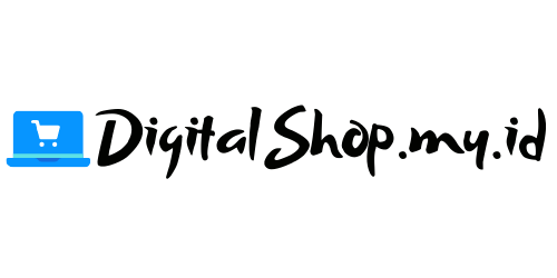 DigitalShop.my.id